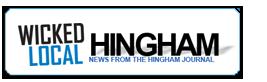 hingham_logo_01
