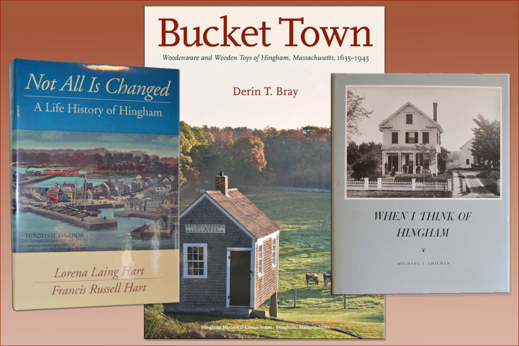 buckettown_bundle